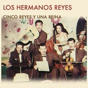 Cinco Reyes Y Una Reina Songs
