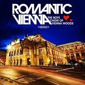 Romantic Vienna (Digitally Remastered) Songs