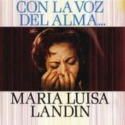 Con La Voz Del Alma Songs