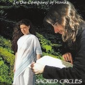 In the Company of Monks Songs