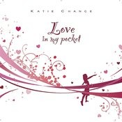 I've Got Love In My Pocket Songs
