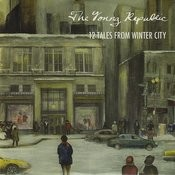12 Tales From Winter City Songs