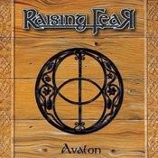 Avalon Songs