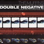 Double Negative Songs