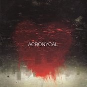 Acronycal Songs