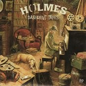 Basement Tapes EP Songs