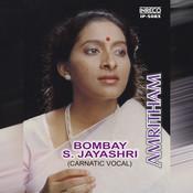 Amritham Songs