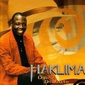 Haklima Songs