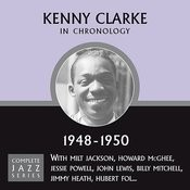 Complete Jazz Series 1948 - 1950 Songs