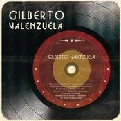 Gilberto Valenzuela Songs