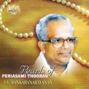 Pearls Of Periasami Thooran - T.V.Sankaranarayanan Songs