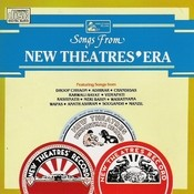 Songs From The New Theatre S Era Songs