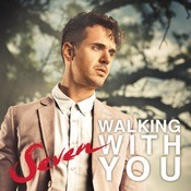 Walking With You Songs