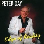 Edge Of Reason Songs