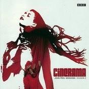 John Peel Sessions: Season 2 Songs