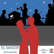 Danzon - Instrumental - Vol.1 Songs