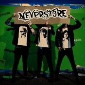 Neverstore Songs