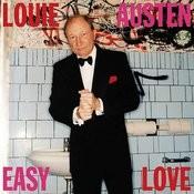 Easy Love Song