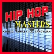Hip Hop Masters Songs