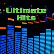 Ultimate Hits Songs