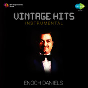 Enoch Daniels - Golden Hits Songs