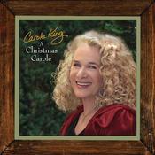 A Christmas Carole Songs