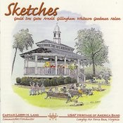 Sketches Songs