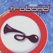 Road Movie Songs