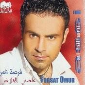 Forsat Omur Songs