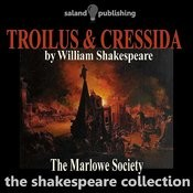 Troilus And Cressida: Act III Song