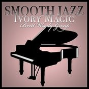Smooth Jazz Ivory Magic Songs