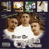 The Best Of Clika One (Parental Advisory) Songs