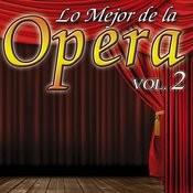 Opera Vol.2 Songs