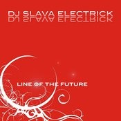 Line Of The Future (Original Mix) Song