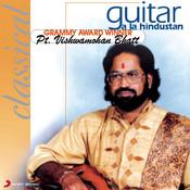 Guitar A La Hindustan Songs