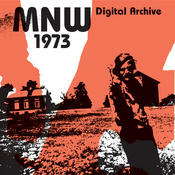 MNW Digital Archive 1973 Songs