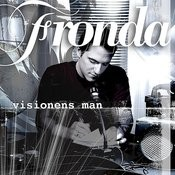 Visionens Man Song