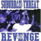 Suburban Threat/Revenge Songs