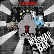 Nek Snap Bak (Feat. Sham The Insomniac) Song