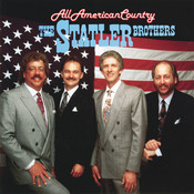 All American Country Songs