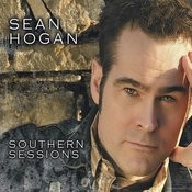 The Southern Sessions Songs