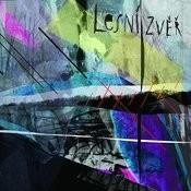 Lesni Zver Songs