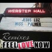 Feel Love Now (Remixes) Songs