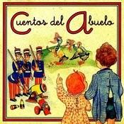 Blancanieves Y Los Siete Enanitos (Cuento) Song