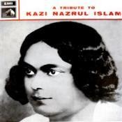 A Tribute To Kazi Nazrul By Firoza Begum  Songs
