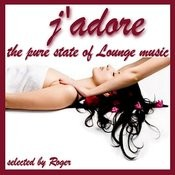 J'adore Songs