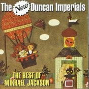 The Best Of Mikhael Jackson Songs