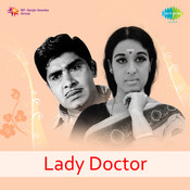 Lady Doctor Songs