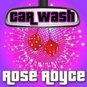 Car Wash (Live) Song