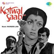 Kotwal Saab Songs